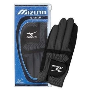 Mizuno Rainfit Performance Glove heren links