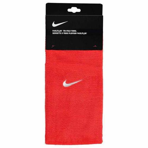 Nike Tri Fold Golf Towel Sale!