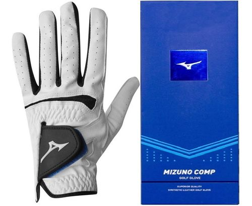 Mizuno Comp Weather Golfhandschoen heren links