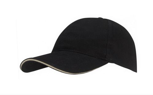 Baseball Cap Basic One-Size