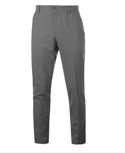 Adidas Tech Golfbroek Tapered Fit 34/32