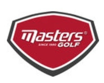 Logo-Masters-Golf