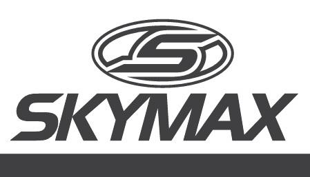 logo-skymax